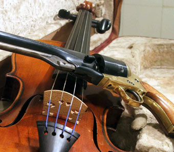 Colt Concertos