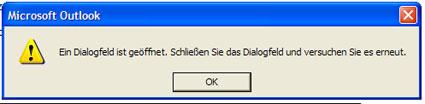 Dialogfeld