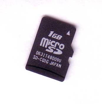1000 MB passen DA drauf!